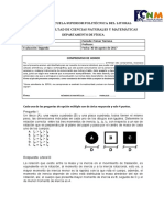 EXA-2017-1S-FÍSICA I-2-2Par (1)