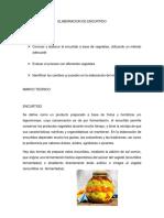 254333937-Informe-de-Elaboracion-de-Encurtido.docx