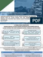 2018-06-05 PAPARAN PERMEN 22 TAHUN 2018.pdf
