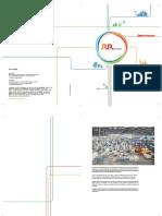 Single-Core.pdf