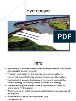 Slide 2-Hydropower - Copy