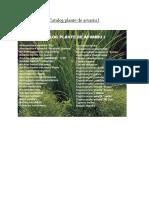 162202139-Catalog-Plante-Acvariu-1.docx