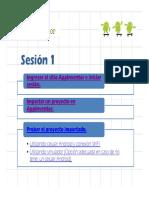 Crear Cuenta App Inventor.pdf