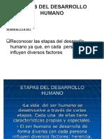ETAPAS DEL DESARROLLO HUMANO-CRED.pptx