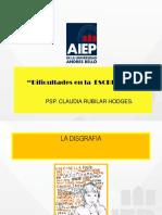 DISGRAFIA PEV (1).pdf