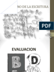 Manual Infuceba(Ok)