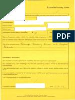OCC_d_4_physi_eee_1205_1e_e.pdf