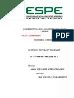 363873234-G1-Ayala-Rodriguez-Romel-Economia-Popular-y-Solidaria.docx