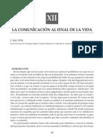 Art. Comunicación al Final de la Vida.pdf