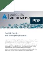 Plant3d helps2 (1).pdf