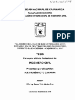 T 628.162 S718 2014 - tesis
