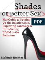 50 Shades of Better Sex - Her Guide to Spicing Up the Relationship.epub