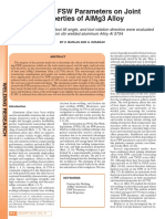 3. Effects of FSW Parameters on Joint Properties of AlMg3 Alloy.pdf