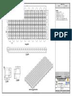 SSG NG01017365 GEN CS 2358 00100_C01_Concrete Mattress Detailed Drawing