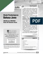 PG Bahasa Jawa 3a (Perangkat).docx