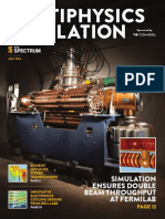 IEEE Spectrum Multiphysics Simulation 2014.pdf