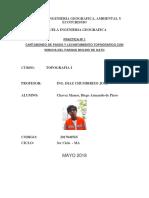 PRACTICA N°1-CARTABONEO DE PASOS Y LEVANTAMIENTO DE PASOS