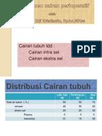 terapi-cairan-perioperatif -edi.pptx