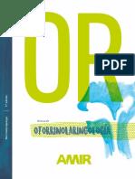 Otorrinolaringologia9aEdicion.pdf
