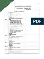 3a. Lab-CekList Dokumen.docx