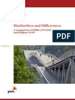 Similarities and differences - IFRS, US GAAP and Belgium GAAP.pdf