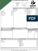 2014 05.pdf
