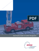 Incident_Management_guide.pdf