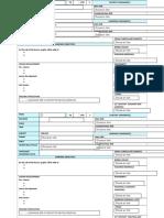 User-Friendly CEFR LP Template 2018.docx