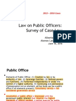 Law on Public Officers [Without Blue Background]