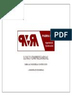 LOGO EMPRESARIAL.docx