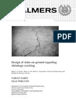 Design of slabs-on-ground regarding.pdf