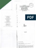 Los Pehuenches en la Vida Fronteriza.pdf