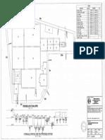 Paint Conversion Chart 20100101.pdf