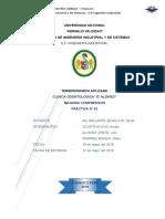 Informe de La Comprensora (2)