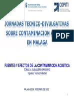 ponenciacopitima