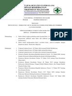 9.1.2. ep.3. (v)sk penyusunan indikator klinis dan indikator perilaku klinis.docx
