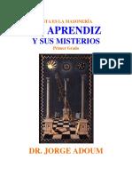 jorge_adoum_el-aprendiz_y_sus-misterios.pdf