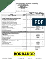C 1305 Estructura Socioeconomica Mexico 2018