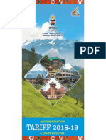 PSV- Engineering Handbook_Most IMP