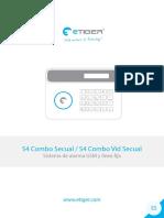 manual-s4-20150722-es.pdf