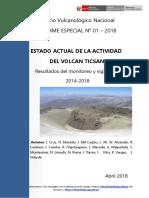 Ticsani 2014-2018.pdf