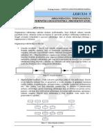 5.Predavanje.pdf