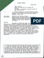 ED119561.pdf