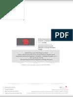 Disciplina severa.pdf