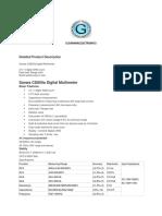 SANWA-CD800A +_-DATASHEET.pdf