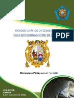 327905502-Metodo-Grafico-de-Estabilidad-Para-El-Dimensionamiento-de-Tajeos-pdf.pdf