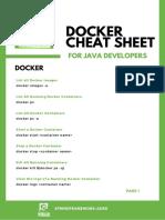 DockerCheatSheet.pdf