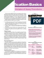 assay.pdf