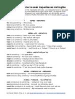 los-verb-pattenrs-más-importantes-del-inglés-new.pdf