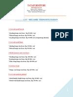 harga-pengecetan-tatafurniture.pdf